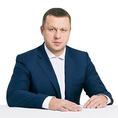 Alexander Panin